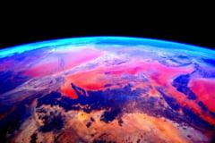 Din istoria Terrei: Un fenomen bizar a afectat atmosfera noastra. Are implicatii cruciale