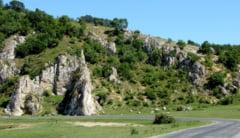 Din iubire pentru Dobrogea. Un nou concept turistic pe litoral: exista si altceva de vazut decat plaja si marea