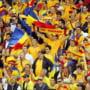 Din iulie, spectatorii se pot intoarce pe stadioane! Decizia va apartine totusi cluburilor