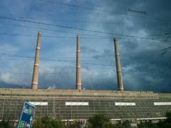 Din nou in insolventa, Complexul Energetic Hunedoara e la un pas de a ajunge la fier vechi