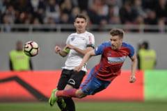Din preliminariile Ligii Campionilor in Liga 1: Ce pariem la meciurile Viitorului si ale FCSB-ului din acest weekend