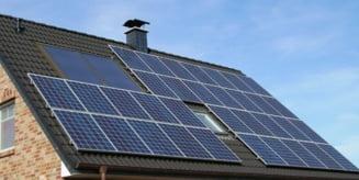 Din proiectele Consiliului Local Targu Mures. Panouri fotovoltaice pe scoli si gradinite?
