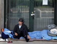 Din rau in mai rau - cand se termina criza in Europa