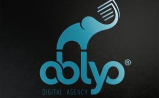 Din secretele succesului de marketing digital al OBLYO DIGITAL AGENCY