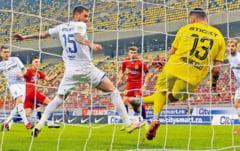 Din sezonul urmator, in prima liga din Romania vor juca 16 echipe