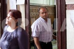 """Din trecutul zdruncinat al primarului din Cernatesti: """"Sercaianu era beat si m-a batut de am stat trei zile in coma"""""""