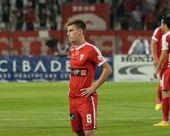 Dinamo - Chiajna: Avancronica meciului si cotele de la pariuri