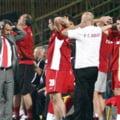 Dinamo, blat in Champions League: Cine recunoaste rusinea istorica