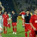 Dinamo, blat in Champions League: Scandalul ajunge la tribunal