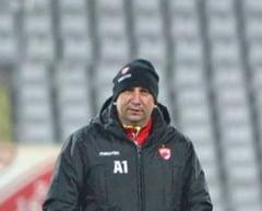 """Dinamo, la un pas de dezastru: """"Se poate schimba totul! Conducere, presedinte, jucatori"""""""