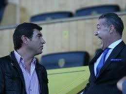 Dinamo, retrogradata din cauza datoriilor?