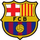 Dinamo Bucuresti - FC Barcelona 0-2 (0-1)