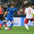Dinamo Zagreb s-a oprit dupa 103 meciuri la rand fara infrangere in Croatia. Putea egala un record al Stelei