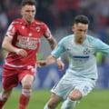 Dinamo a invins rezervele FCSB-ului si s-a calificat in sferturile Cupei Romaniei