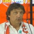 """Dinamo a rămas oficial fără antrenor. Cine e marele favorit să-i ia locul lui Dario Bonetti: """"E în pole-position"""""""