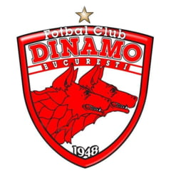 Dinamo a transferat un jucator de nationala