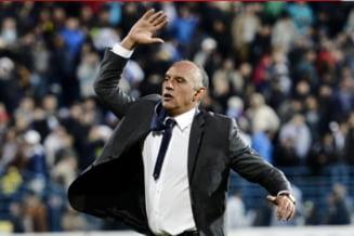 Dinamo are un nou sef: Anuntul oficial al gruparii din Stefan cel Mare