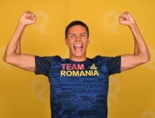 Dinamo i-a dat Stelei o lovitura de gratie! Marea speranta a sportului romanesc a ajuns in Stefan cel Mare