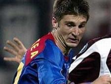 Dinamo l-a transferat pe Andrei Cristea