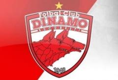 """Dinamo nu mai ajunge pe mana spaniolilor: """"Am salvat clubul de la o teapa imensa"""""""