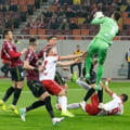 Dinamo poate ajunge pe primul loc in Liga 1: Echipe probabile, cote pariuri si televizare
