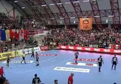 Dinamo rateaza dramatic calificarea in optimile de finala ale Champions League