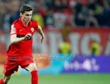 Dinamo reclama Steaua la FIFA inaintea marelui derbi al Romaniei