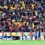Dinamo si FCSB au dat lovitura cu Europa: Incasari impresionante din bilete