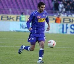 Dinamo vrea 3 jucatori de la FC Timisoara