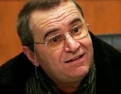 Dinel Staicu, 11 ani de inchisoare in dosarul Transgaz