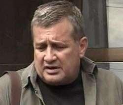 Dinescu: Patriarhul Daniel se afla pe o lista cu dosare arse