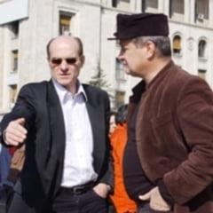 Dinescu: Vintu a dorit sa cumpere Gandul, CTP s-a impotrivit