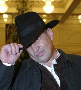 Dinescu a invins ANI la Curtea de Apel, decizia nu e definitiva