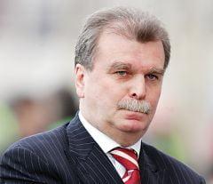 Dinu Gheorghe: Daca plec de la FC Brasov, ies din fotbal