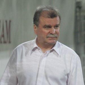 Dinu Gheorghe: Razvan i-a dat prea mult nas lui Borcea