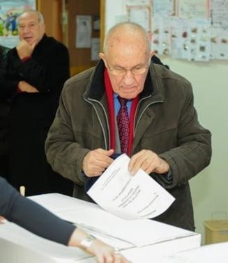 Dinu Giurescu nu a fost colaborator al Securitatii, desi a furnizat informatii - CNSAS
