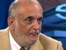 Dinu Patriciu: Nu mi-as tine averea nici in lei, nici in euro