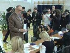 Dinu Patriciu: Nu votez pentru prostie