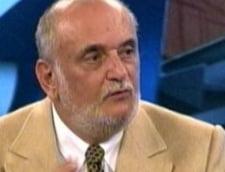 Dinu Patriciu, operat cu succes (Video)