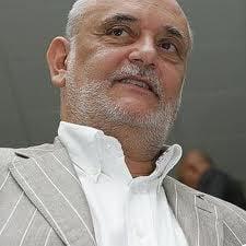 Dinu Patriciu a castigat procesul cu SRI - va primi despagubiri de 50.000 de lei