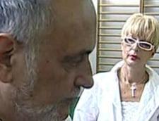 """Dinu Patriciu a primit """"bucuros"""" candidatura Adrianei Saftoiu"""