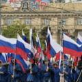 Diplomația ucraineană condamnă organizarea alegerilor parlamentare ruse în regiunile separatiste din Donbas