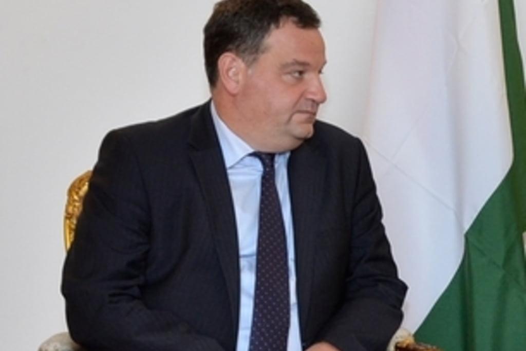 ambasadorul pierderii în greutate)