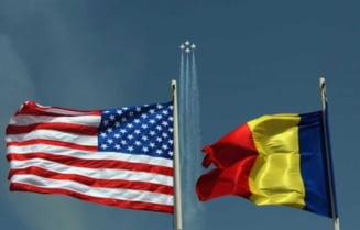 Diplomatia romana, la Casa Alba si Pentagon: Discutii despre Ucraina, NATO si vize