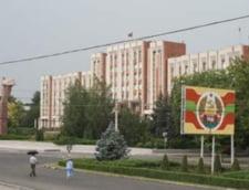 Diplomele de studii din Transnistria, recunoscute in Republica Moldova
