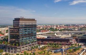 Directia Fiscala a Primariei Timisoara va avea un sediu nou, la Iulius Town. Se cauta constructor pentru amenajarea spatiului