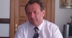 Directia Silvica Valcea a administrat eficient padurile proprietate publica a statului
