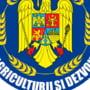 Directia pentru Agricultura Arges angajeaza consilier