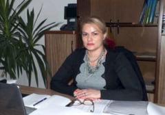 """Directoarea APM Bihor, Sanda Mercea: """"Nu cred ca Oradea este un oras poluat"""""""