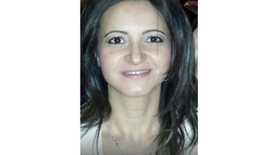 Directoarea de scoala din Bucuresti, condamnata la doi ani inchisoare cu executare pentru spaga. Sentinta este definitiva